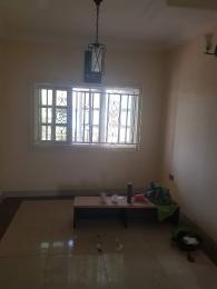 3 bedroom Flat / Apartment for rent mabushi Mabushi Abuja