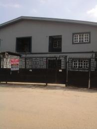 3 bedroom Flat / Apartment for rent Elegbeleye  Ketu Lagos