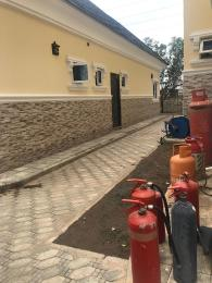 4 bedroom House for rent kaura by Games village Kaura (Games Village) Abuja