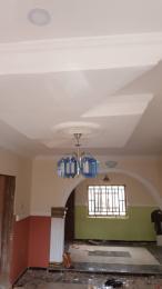 3 bedroom Flat / Apartment for rent Iyana Agbala,new Ife rd, Ibadan  Egbeda Oyo