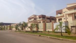 2 bedroom Flat / Apartment for rent katampe extension Katampe Ext Abuja