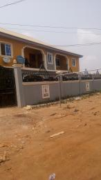 2 bedroom Flat / Apartment for rent Olajide  Igbogbo Ikorodu Lagos