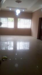 House for rent Maitama Maitama Abuja