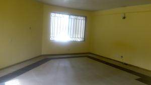 4 bedroom House for rent wuse2 Wuse 2 Abuja