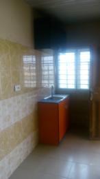 3 bedroom Flat / Apartment for rent Olajide  Igbogbo Ikorodu Lagos