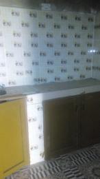 2 bedroom Flat / Apartment for rent Mekudi street  Igbogbo Ikorodu Lagos