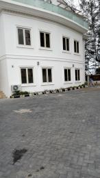 5 bedroom Flat / Apartment for rent no 3 sikiru oloko close Lekki Phase 1 Lekki Lagos