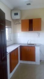 1 bedroom mini flat  Flat / Apartment for rent utako Utako Abuja