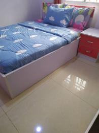 1 bedroom mini flat  Mini flat Flat / Apartment for rent Corner shop Gwarinpa Abuja