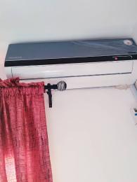 1 bedroom mini flat  Mini flat Flat / Apartment for rent Corner shop Gwarinpa Abuja