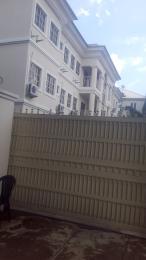 3 bedroom Flat / Apartment for rent jabi Jabi Abuja