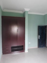 2 bedroom Flat / Apartment for rent wuye Wuye Abuja