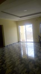 3 bedroom Flat / Apartment for rent wuye Wuye Abuja