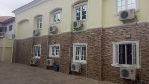 3 bedroom Flat / Apartment for rent wuse2 Wuse 2 Abuja