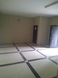 3 bedroom Flat / Apartment for sale Oladimeji Alo Street Lekki Phase 1 Lekki Lagos