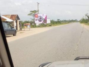 Mixed   Use Land Land for sale *Shiriwon Town, Ibeju-Lekki.*  Free Trade Zone Ibeju-Lekki Lagos