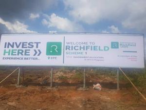 Mixed   Use Land Land for sale Epe Lagos