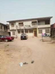 House for sale Kola Alagbado Abule Egba Lagos