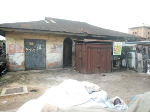 Serviced Residential Land Land for sale Ngwa road by mosque aba Aba Abia