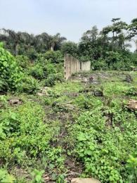 Residential Land Land for sale  Behind Lekki Scheme,  Okun Ajah Ajah Lagos