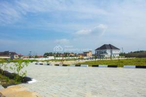 Residential Land Land for sale - Badore Ajah Lagos