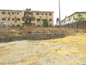 Residential Land Land for sale         Wuye Abuja