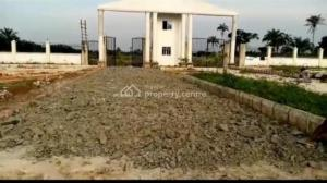 Residential Land Land for sale  Aba Owerri Road, Owerri Imo