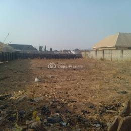 Residential Land Land for sale  Dawaki,  Gwarinpa Abuja
