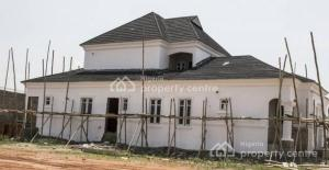 Residential Land Land for sale   Amen Estate Phase 2, Eleko Beach Road Off Lekki-epe Express Road, Eleko, Eleko Ibeju-Lekki Lagos