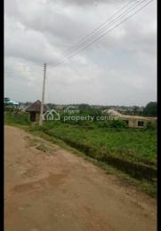 Land for sale Honourable Ayilara Estate Oluyole Estate Sharpcorner Ibadan, Oluyole, Oyo Oyo