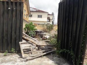 Residential Land Land for sale    shangisha Magodo GRA Phase 1 Ojodu Lagos