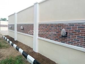 Residential Land Land for sale Opposite Midgal Galvanizing Company, Ile Ise Pan Abeokuta Ogun
