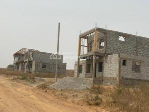 Residential Land Land for sale Dutse Express Way, Dutse, Apo Abuja