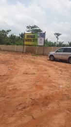 Residential Land Land for sale Mowe/ Ofada Obafemi Owode Ogun