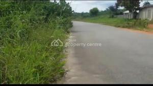 Residential Land Land for sale  St. Augustine University, ilara Epe, Epe Road Epe Lagos
