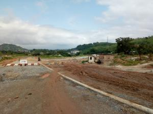 Residential Land Land for sale Diplomatic zone Guzape Abuja