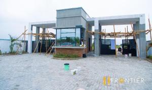 Residential Land Land for sale Bogije, Ibeju-Lekki Lagos