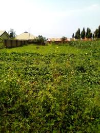 Residential Land Land for sale New Buwaya Kaduna South Kaduna