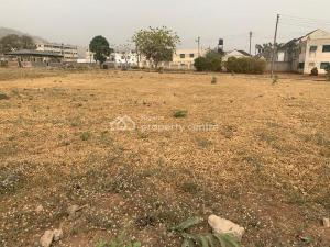 Residential Land Land for sale  Diplomatic Zone, Katampe Ext Abuja