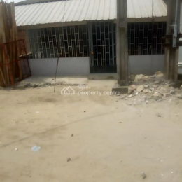 Residential Land Land for sale Modile Way, Off Akerele Road Surulere Lagos