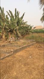 Residential Land Land for sale magboro Arepo Arepo Ogun