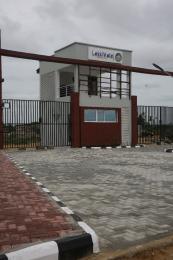 Residential Land Land for sale Bolorunpelu Opposite the New Lekki International Airport Free Trade Zone Ibeju-Lekki Lagos