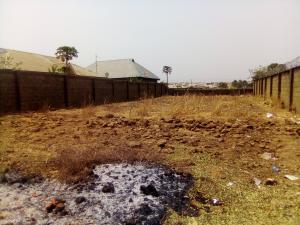 Residential Land Land for sale Federal Housing Estate Gonin Gora Kaduna South Kaduna South Kaduna