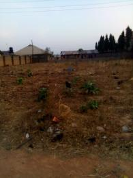 Residential Land Land for sale New Buwaya After Federal Housing Gonin Gora Kaduna South Kaduna South Kaduna