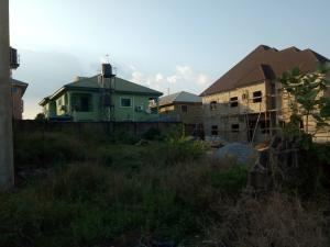 Residential Land Land for sale Around CBN Directors' Qtrs Karu Nyanya Abuja