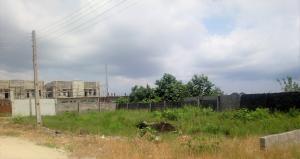 Residential Land Land for sale Ikota Lekki Lagos