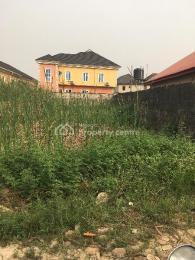 Residential Land Land for sale Coconut Estate, Ogudu Ori Oke, Ogudu Ogudu Lagos