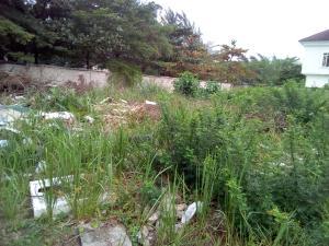 Residential Land Land for sale In Bera Estate Near Chevron, Lekki  chevron Lekki Lagos