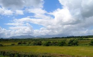 Residential Land Land for sale Ibeju Agbe town, Ibeju Lekki. Ibeju-Lekki Lagos