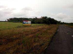 Mixed   Use Land Land for sale Ibeju have town îbeju Lekki Ibeju-Lekki Lagos